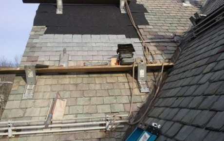 new-slate-roof-installation-tuxedo-ny-1