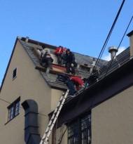 new-slate-roof-installation-tuxedo-ny