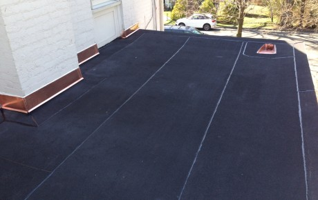 Bronx Roofing Company Westchester Roofing Contractor