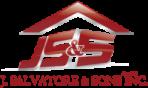J Salvatore Roofing & Home Improvement